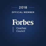 San Diego Executive Coach Mitch Simon Forbes Coaches Council